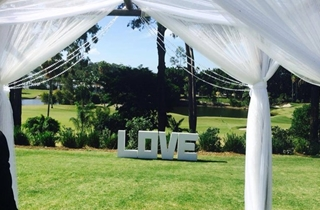 Wedding Venue - Sanctuary Cove Golf & Country Club 11 on Veilability