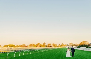 Wedding Venue - Brisbane Racing Club Ltd 1 on Veilability
