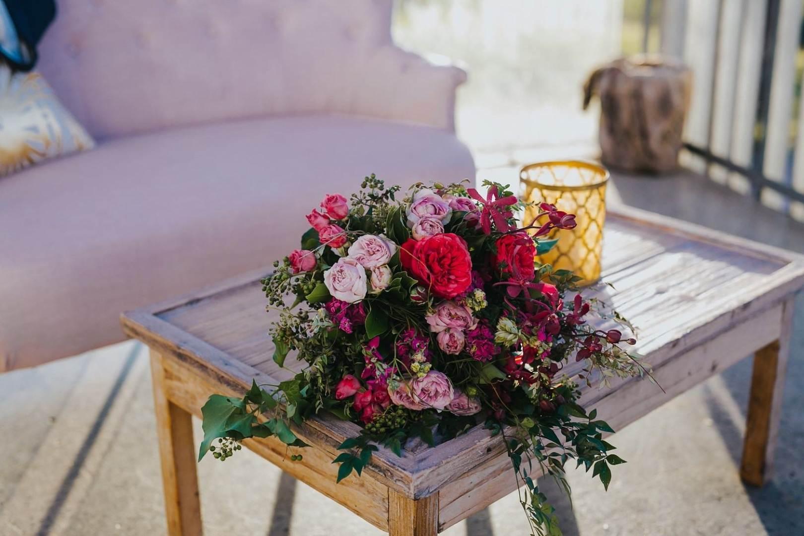 Wedding Venue - Tweed Gallery Cafe 8 on Veilability