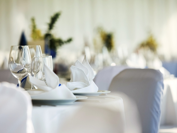 Wedding Venue - Brothers Leagues Club Ipswich 1 on Veilability