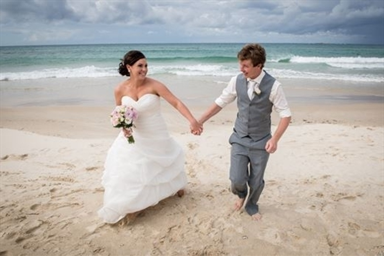 Wedding Venue - Stradbroke Island Beach Hotel 14 on Veilability
