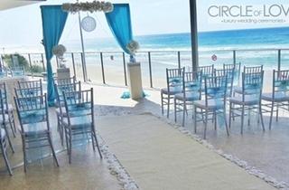 Wedding Venue - Coolum Beach Surf Club 6 on Veilability