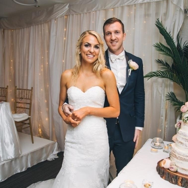 Wedding Venue - The Golden Ox 6 on Veilability