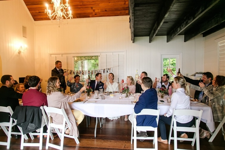 Wedding Venue - Secrets on the Lake 29 on Veilability
