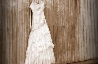 Wedding Venue - Clandulla Weddings 3 on Veilability