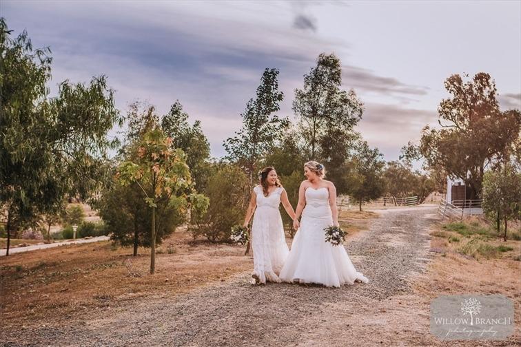 Wedding Venue - Minden Retreat 7 on Veilability