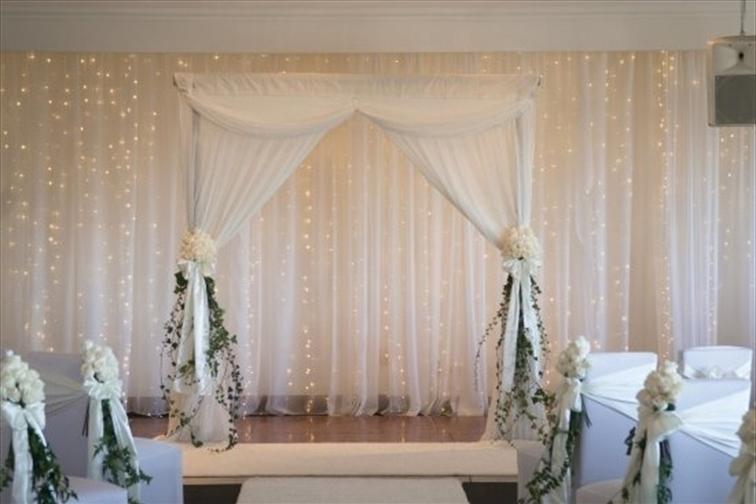 Wedding Venue - Belvedere Hotel 6 on Veilability