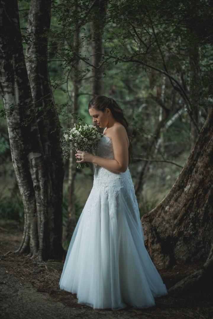 Wedding Venue - Spicers Tamarind Retreat 25 on Veilability