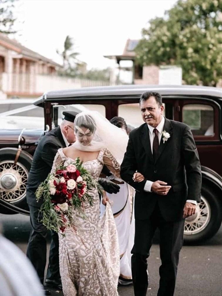 Wedding Venue - The Courthouse Restaurant 10 on Veilability