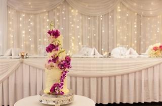 Wedding Venue - Watermark Hotel & Spa Gold Coast - Atlantis Ballroom 4 on Veilability