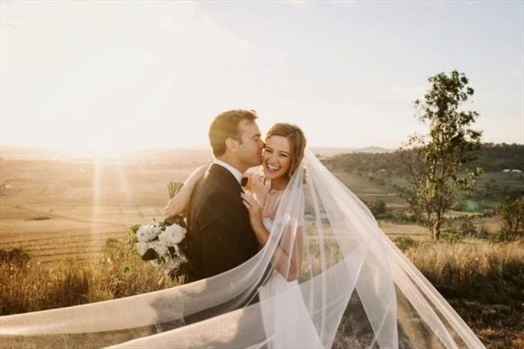 Wedding Venue - Gabbinbar Homestead 7 on Veilability