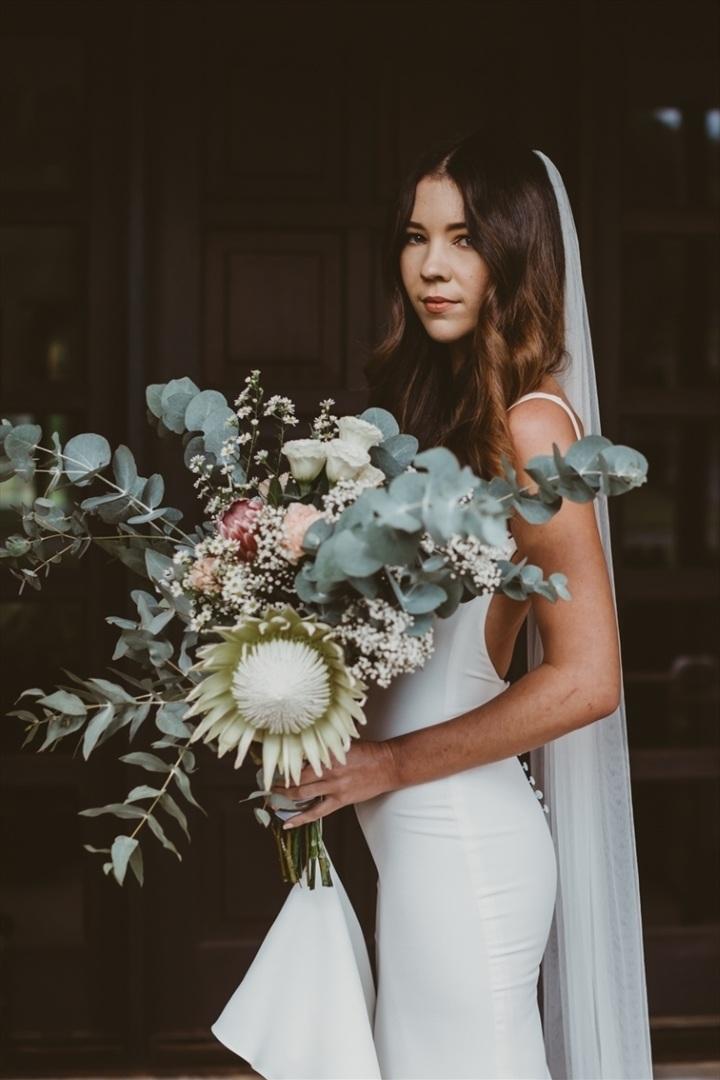 Wedding Venue - Poorinda 5 on Veilability