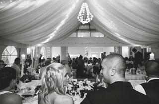 Wedding Venue - House of Laurels - Pavilion Room 2 on Veilability
