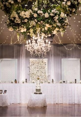 Wedding Venue - The Greek Club 20 on Veilability