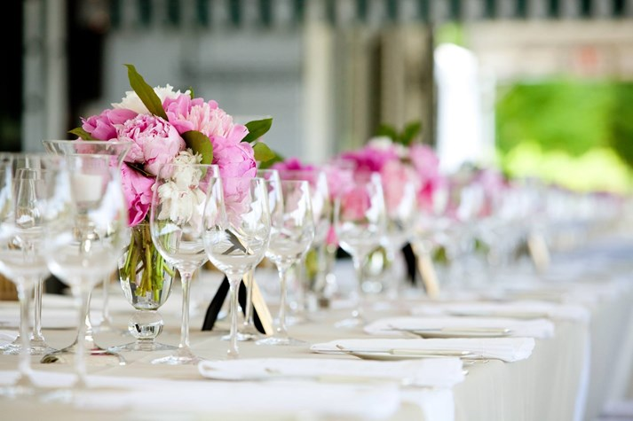 Wedding Venue - Sanctuary Cove Golf & Country Club - Arnie's Function Room 3 on Veilability