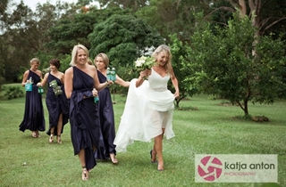 Wedding Venue - Alaya Verde 3 on Veilability