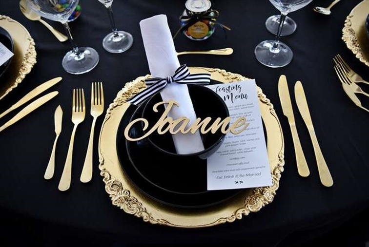 Wedding Venue - The Sebel Brisbane 1 on Veilability