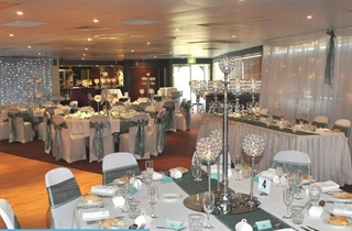 Wedding Venue - Moreton Bay Sports Club 1 on Veilability