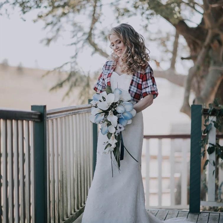 Wedding Venue - Clandulla Weddings 18 on Veilability
