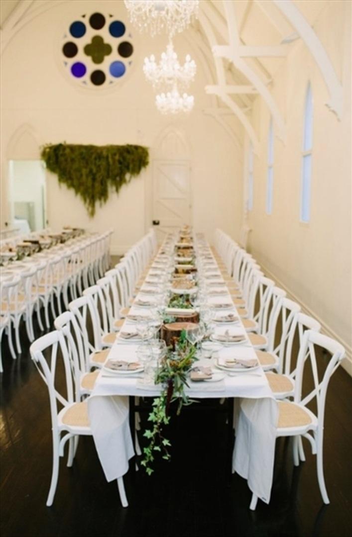 Wedding Venue - High Church 13 on Veilability