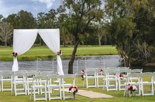 Wedding Venue - Mercure Gold Coast Resort 2 on Veilability