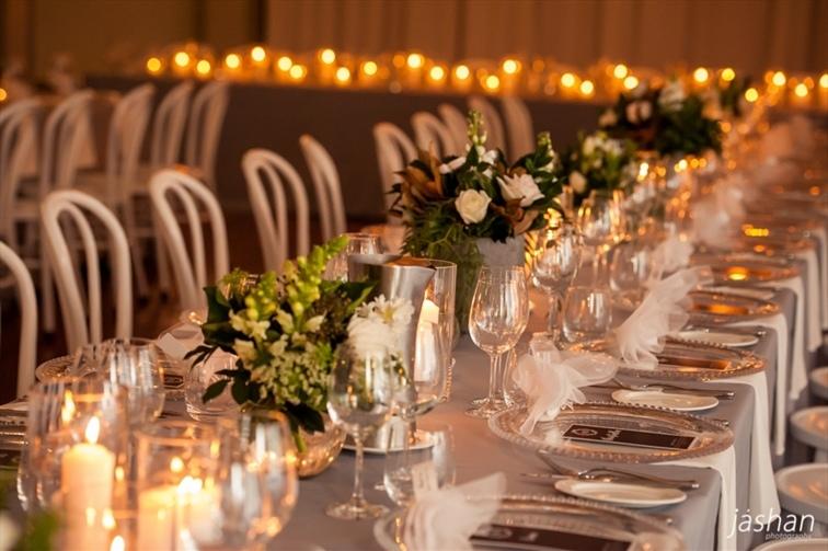 Wedding Venue - Brisbane City Hall 17 on Veilability