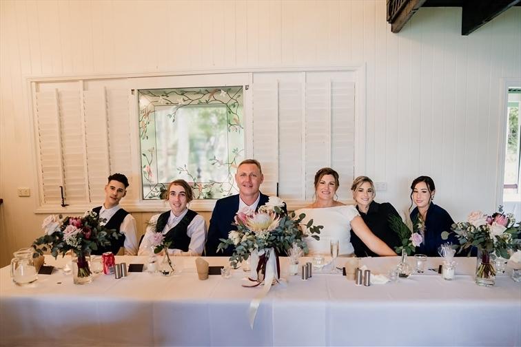 Wedding Venue - Secrets on the Lake 42 on Veilability