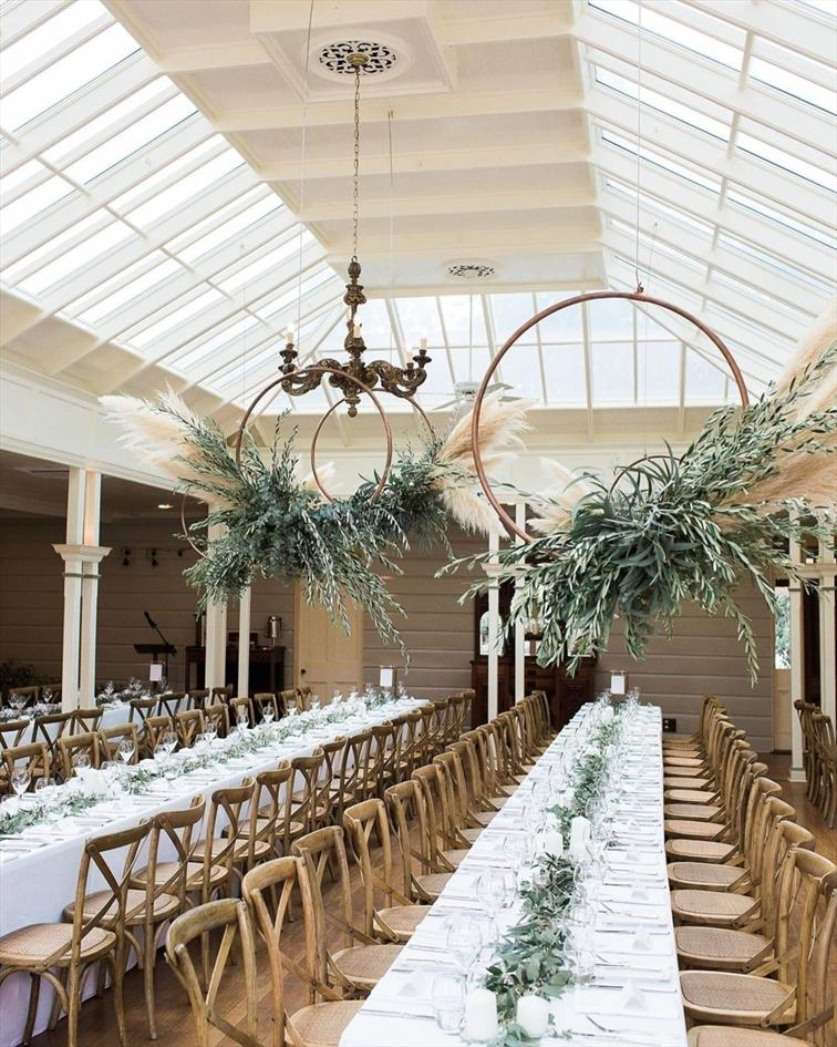 Wedding Venue - Gabbinbar Homestead 3 on Veilability