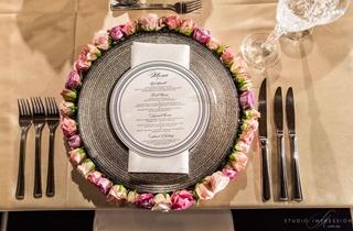 Wedding Venue - The Greek Club 5 on Veilability