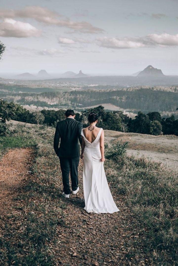 Wedding Venue - Tranquil Park 3 on Veilability