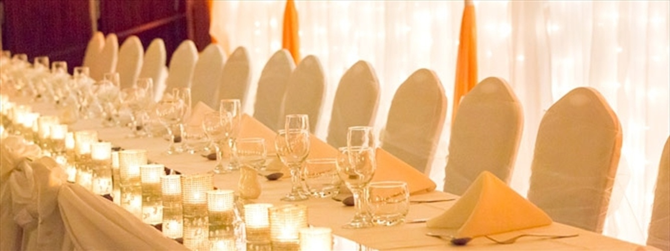 Wedding Venue - Acacia Ridge Function & Conference Center 15 on Veilability
