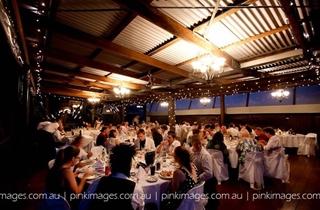 Wedding Venue - Historic Rivermill Wedding & Reception Venue - Rivermill Reception Room 1 on Veilability