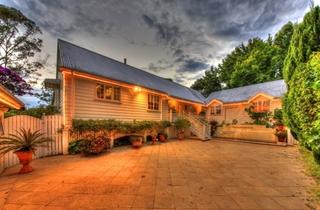 Wedding Venue - House of Laurels 13 on Veilability