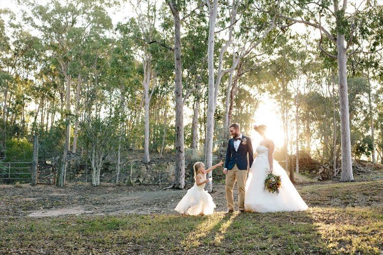 Wedding Venue - Minden Retreat 6 on Veilability
