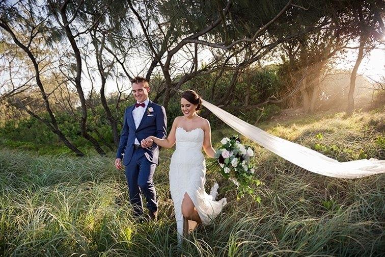 Wedding Venue - Peppers Salt Resort & Spa 2 on Veilability