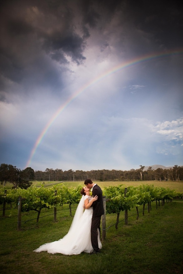 Wedding Venue - Albert River Wines 24 on Veilability