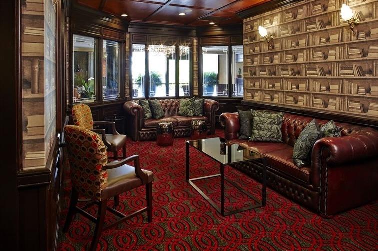 Wedding Venue - Brisbane Riverview Hotel 8 on Veilability