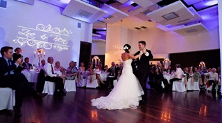 Wedding Venue - Moda Events Portside 31 on Veilability