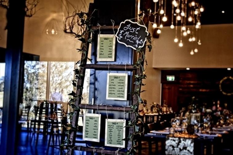Wedding Venue - Oceanview Estates Winery & Restaurant - Oceanview Estates Restaurant 4 on Veilability