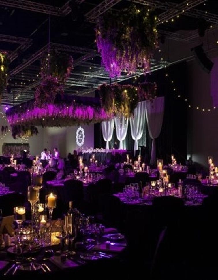 Wedding Venue - Royal International Convention Centre 2 on Veilability
