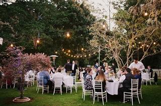 Wedding Venue - Tea and Niceties 6 on Veilability