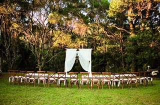 Wedding Venue - Spicers Tamarind Retreat 15 on Veilability