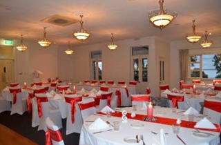 Wedding Venue - Full Moon Hotel - The Shorncliffe Room 4 on Veilability