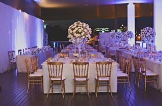 Wedding Venue - Gallery of Modern Art 4 on Veilability