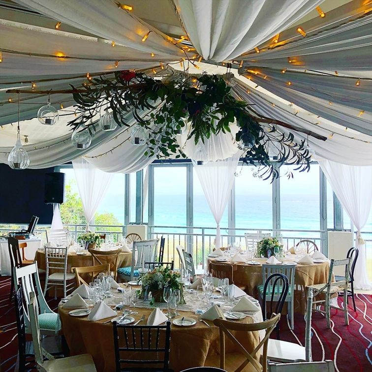 Wedding Venue - Stradbroke Island Beach Hotel - Stradbroke Beach Hotel 1 on Veilability