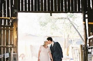 Wedding Venue - Clandulla Weddings 7 on Veilability