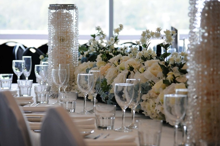 Wedding Venue - Ipswich Turf Club 1 on Veilability