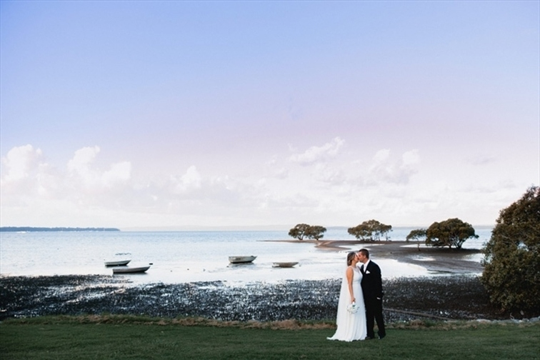 Wedding Venue - Redland Bay Golf Club 5 on Veilability