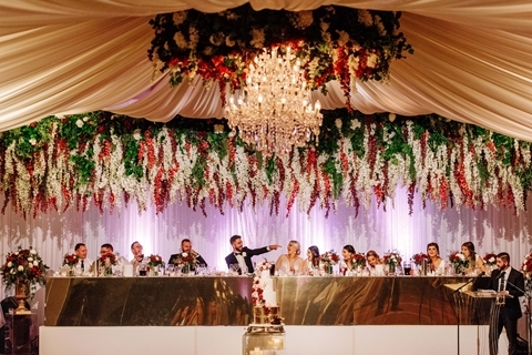 Wedding Venue - The Greek Club 2 on Veilability