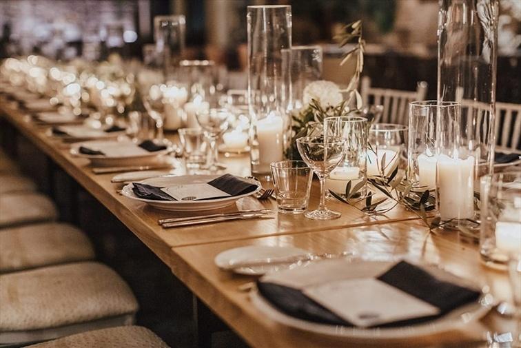 Wedding Venue - Cloudland - The Cellar 2 on Veilability